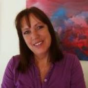 Consultatie met medium Annick uit Nederland