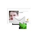 E-mailconsultatie met medium Valentine uit Nederland