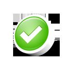 Live medium uit Nederland met live  kwaliteitscontrole bij mediums